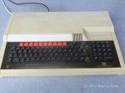 BBC Micro - Master