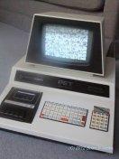Commodore PET 2001-8